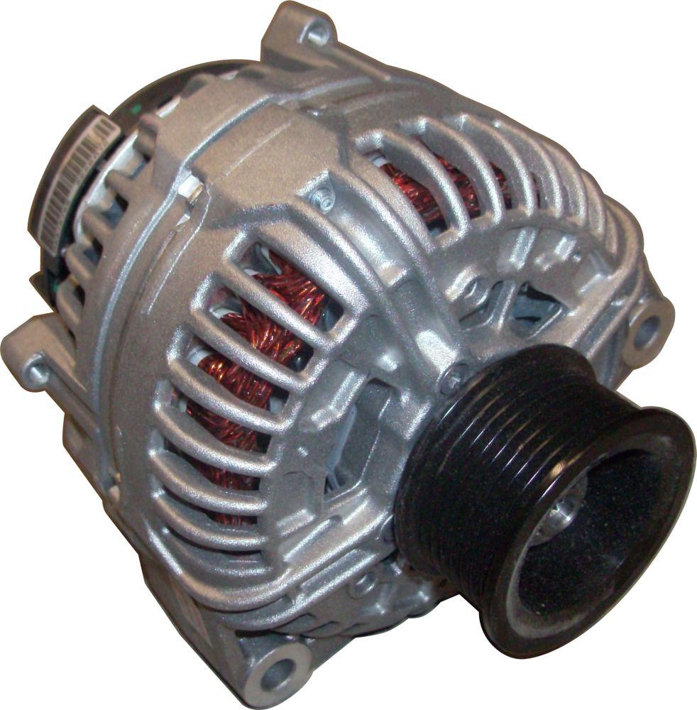 Pages from CTM77 (30OCT00) – John Deere Alternators & Starter Motors  Component Technical Manual