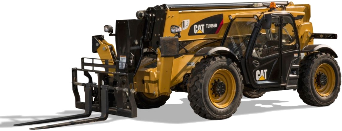 Caterpillar       Telehandler    TL642TL943TL1055TL1255 Factory Service   Shop Manual     PageLarge
