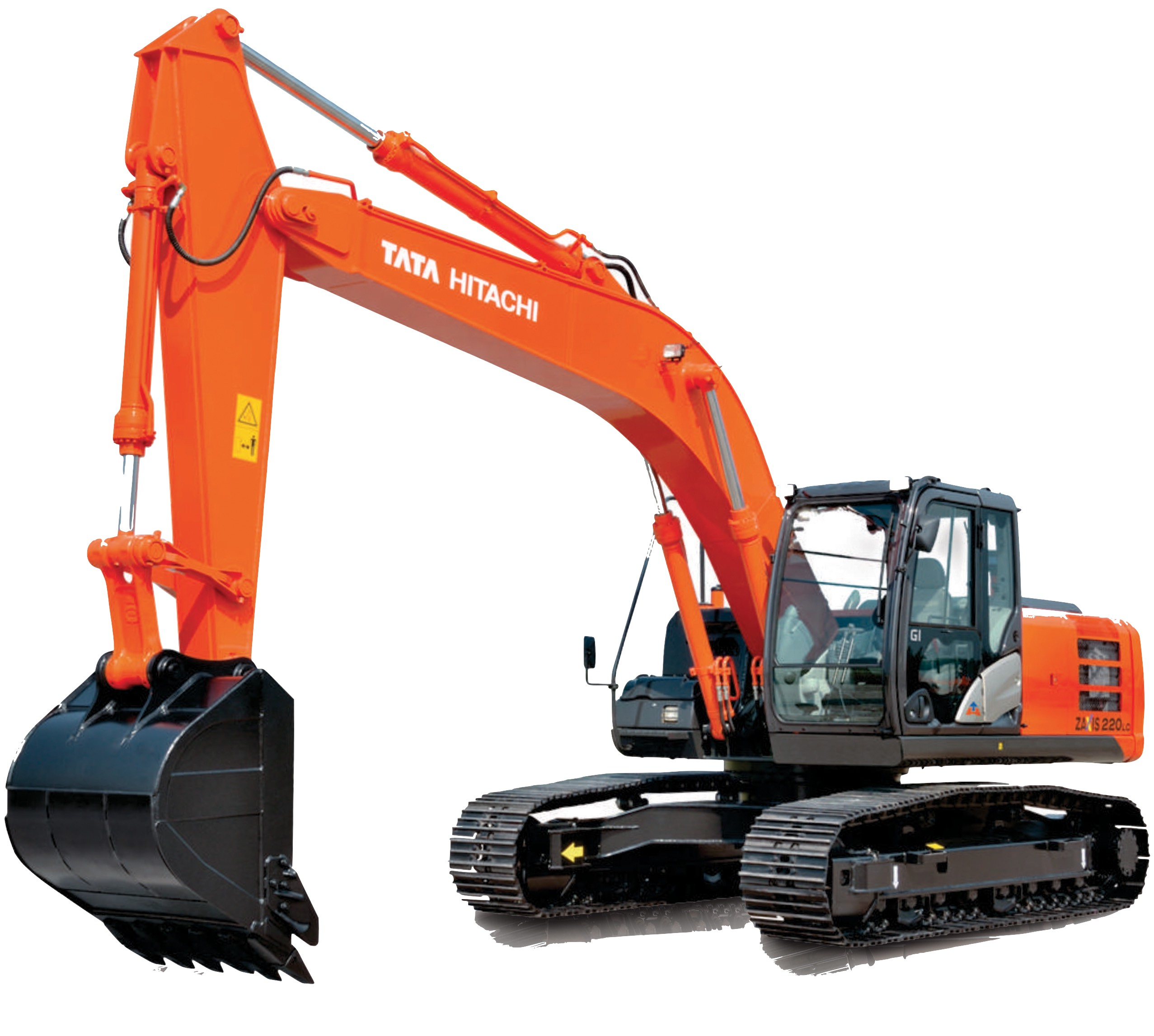 Pages from W1V1E01 – Hitachi ZAXIS 200-3 class, 225US-3 class, 225USR-3  class, 240-3 class, 270-3 class Hydraulic Excavator Workshop Manual