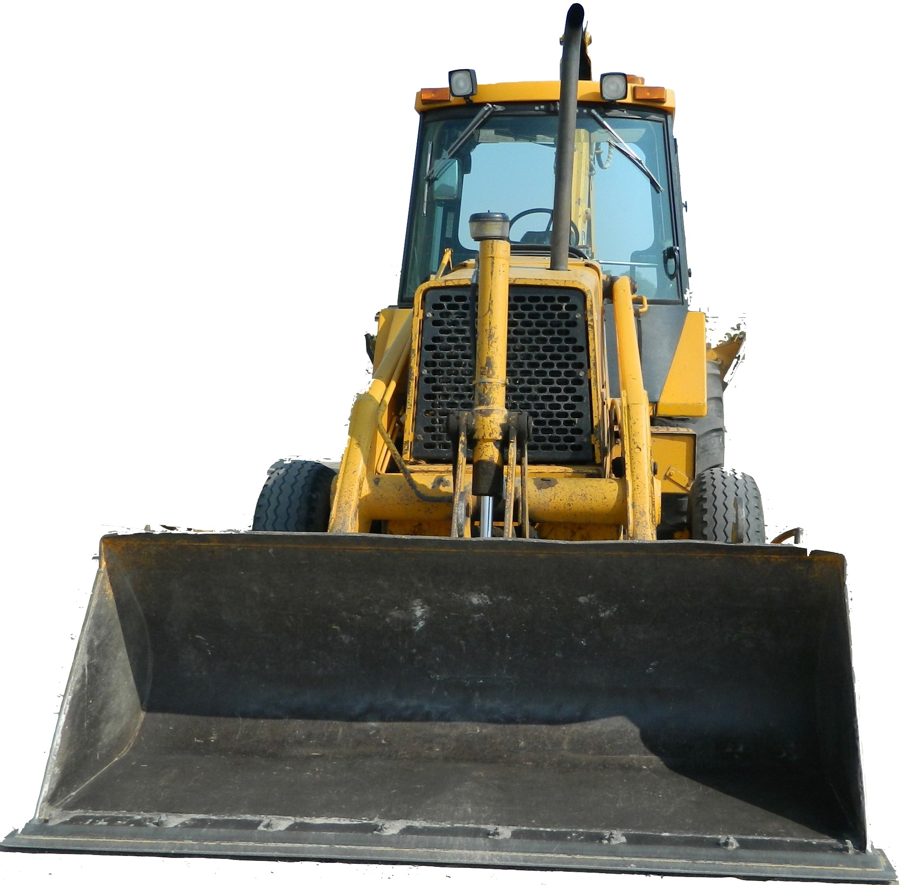john deere 210c 310c 315c backhoe loader repair. Black Bedroom Furniture Sets. Home Design Ideas