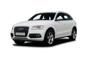 Audi S5 2007-2016, Audi Q5 2008-2016, Audi A5 2007-2016 Workshop Repair & Service Manual
